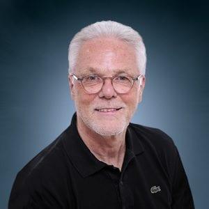 Paul Rieckmann