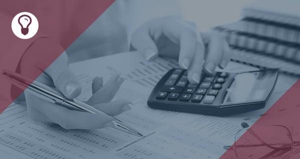 Reisekostenmanipulation Und Spesenbetrug