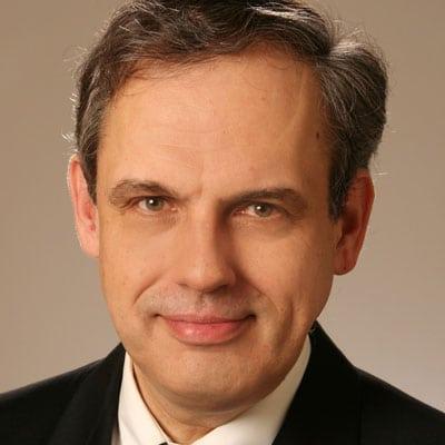 Robert Düsterwald