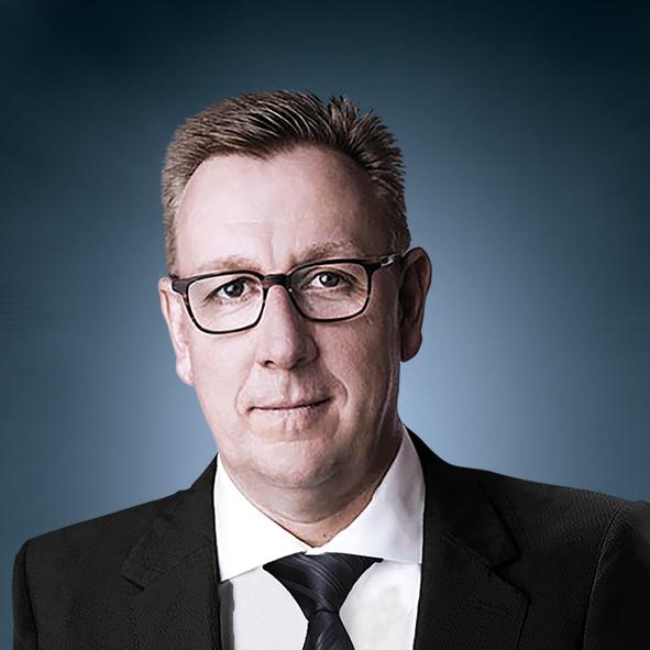 Frank Altenseuer