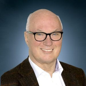 Dr. Klaus Bockslaff
