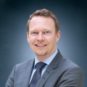 Peter Grasegger