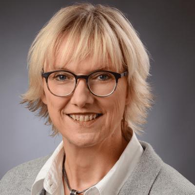 Petra Heinemann
