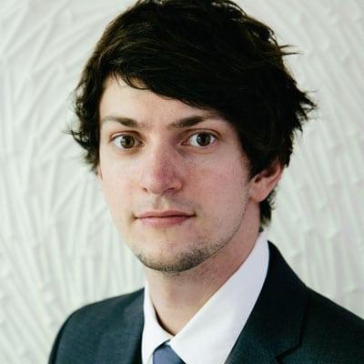 Stefan Jackmuth