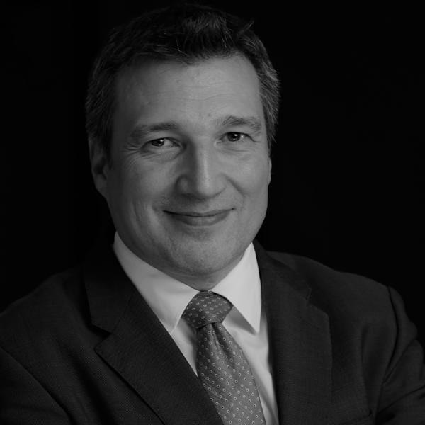 Ludwig Reuss