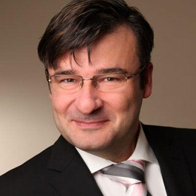 Georg Schudea