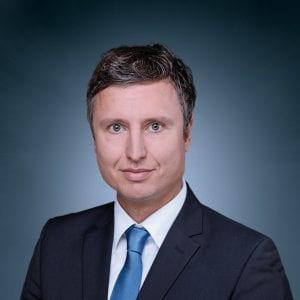 Tobias Nowak