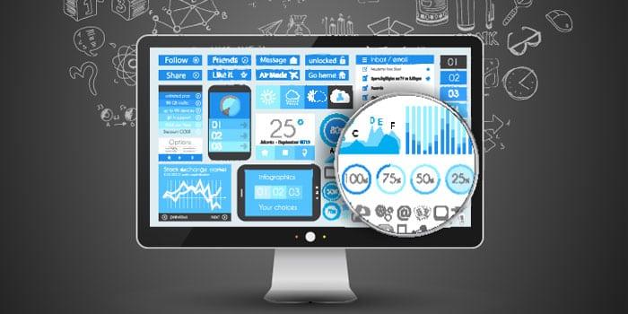 Mit COBIT 5 Die Digitalen Herausforderungen Bewältigen