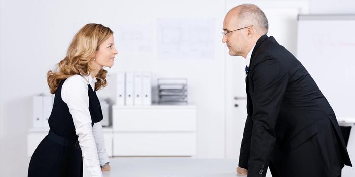 Psychologie Im Revisionsgespräch Nutzen