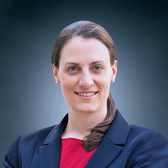 Ellen Holder