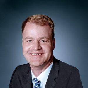 Marcus Thienenkamp