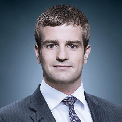 Axel Brückmann