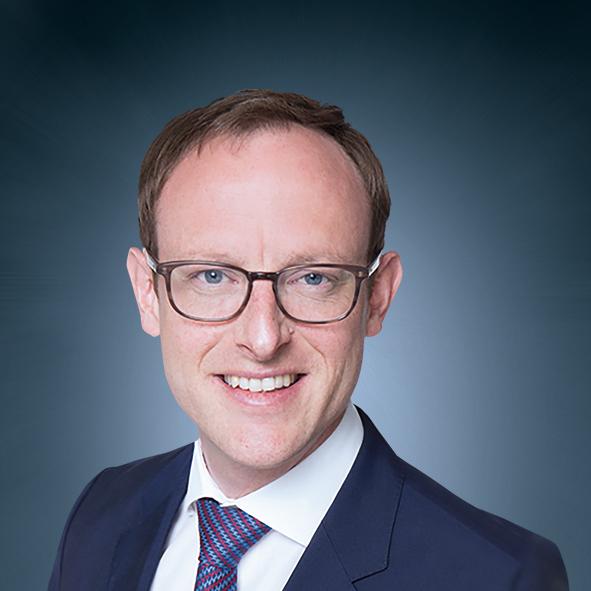 Jan Grüne