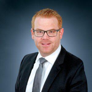 Jürgen Kreuz