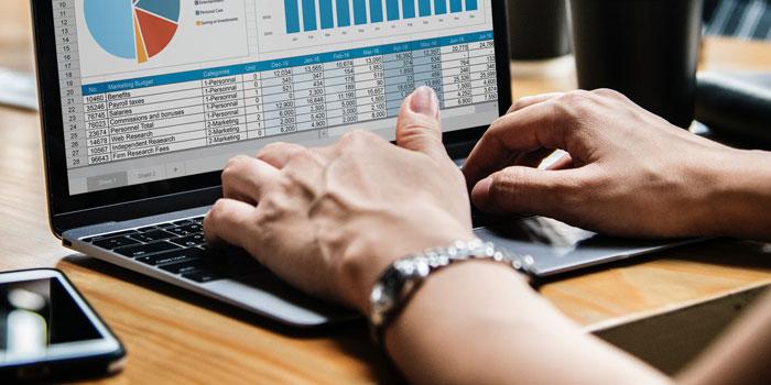5 Excel-Tipps, die Ihren Revisions-Alltag erleichtern