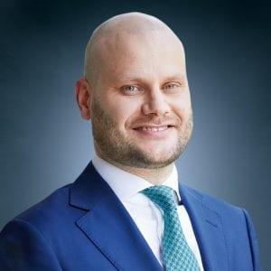 Dr. Jacek Kielkowski