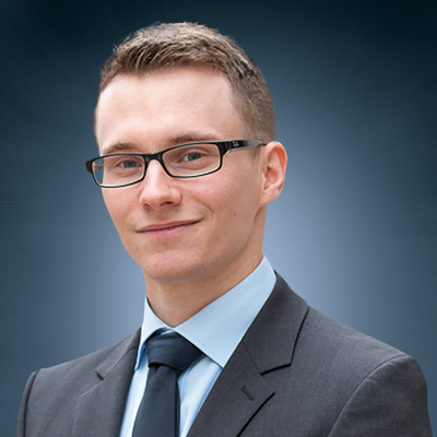 Sebastian Spies