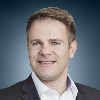 Michael Theumert