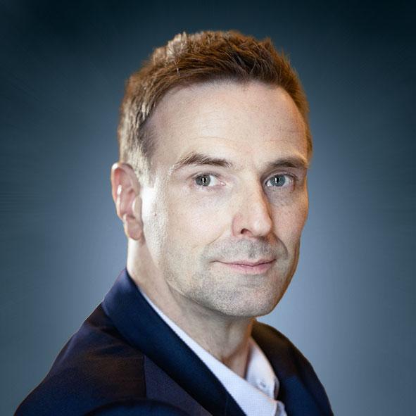 Ralf Barsch