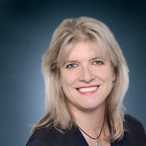 Dr. Helga Hornung