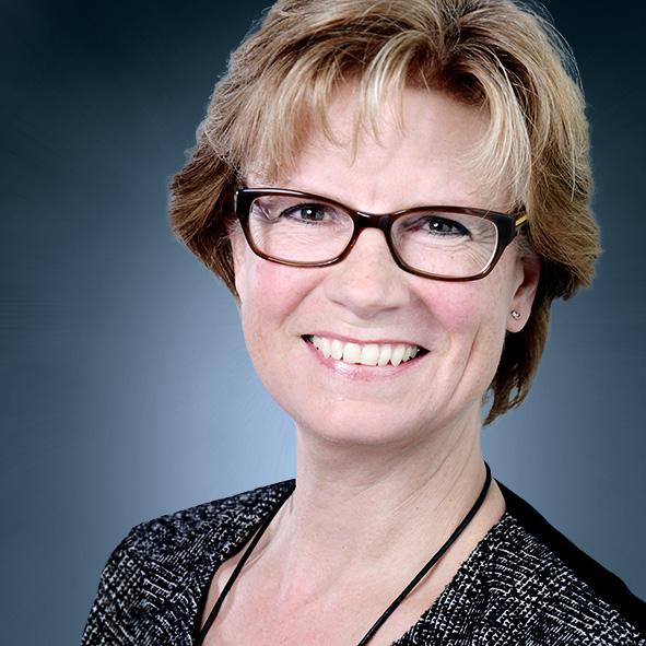 Regine Kraus-Baumann