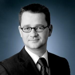 Ramon Schürer