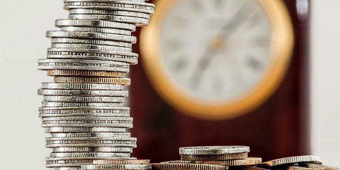 Risiken Bei Der Verwaltung Von Pensionsvermögen