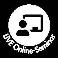 Icon_live_online